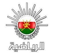 تردد قناة سلطنة عمان الرياضية