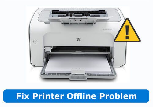 Printer Support Call (Toll Free) 1-888-315-9712: How to fix