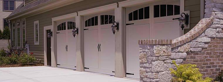 Fort Worth Garage Doors Fort Worth Garage Doors