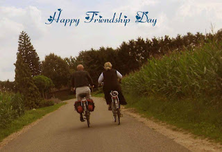 Happy Friendship Day 2017 Images Free Download