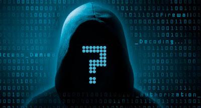 يمكن لمجرمي الإنترنت الوصول إلى حسابات وأنظمة التواصل الاجتماعي الخاصة بك من خلال أدوات الاختراق والغش!