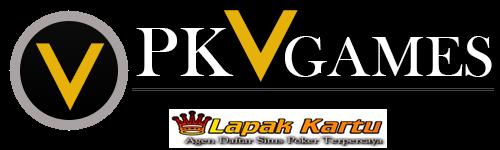 Link Alternatif Poker V Games Terpercaya 2018 - Jagadpoker