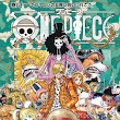 Baca Manga Terbaru Online: Komik Manga One Piece Chapter 869 Bahasa Indonesia