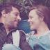 Γιώργος Χρανιώτης: Διακοπές με την κοπέλα του στους καταρράκτες της Γιάλοβας (photos)