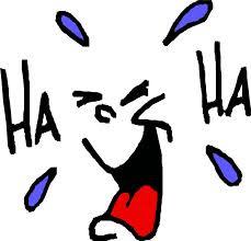 Cerita Humor Gokil Ahli Agama Dan Calon Mertua