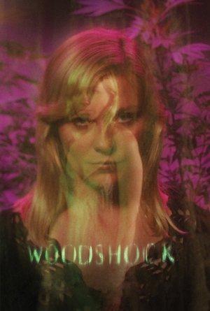 Poster Woodshock 2017