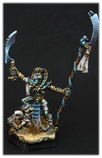 http://z3r-river-eng.blogspot.ru/2012/11/tomb-kings-liche-priest.html