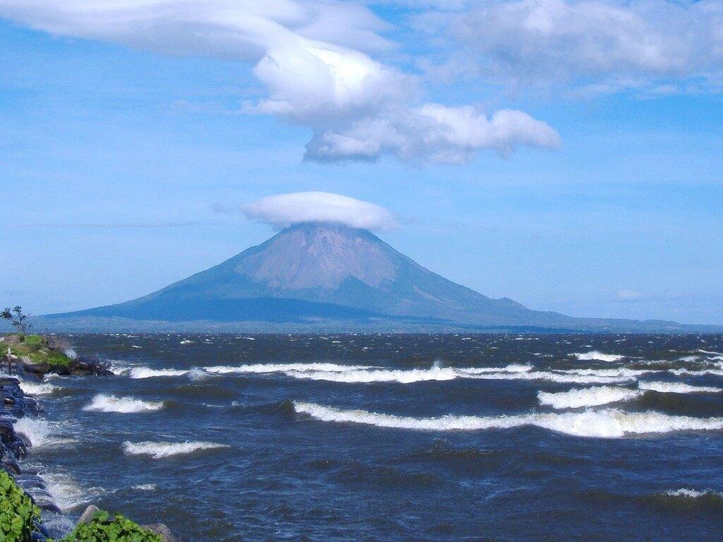 Amazing Nicaragua