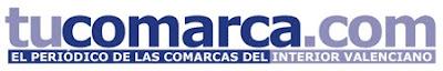 http://www.tucomarca.com/wordpress/segunda/2016/04/la-guardia-civil-detiene-a-dos-personas-por-su-implicacion-en-robos-de-viviendas-en-el-municipio-de-turis/