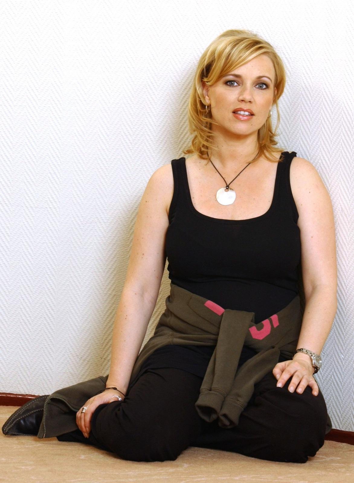 Tina Ruhland