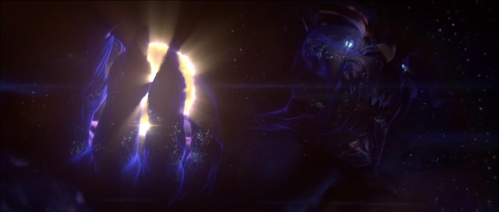Surrender at 10: Aurelion Sol: The Star Forger Returns