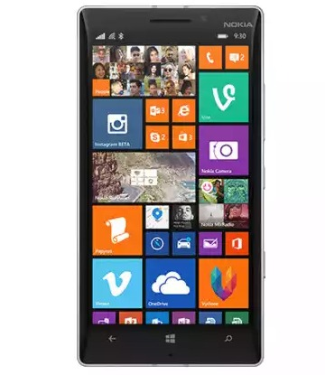 technology, technews, tech, microsoft,  android, ios, smart phones, mobile phones,
