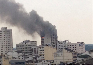 incendio guayaquil