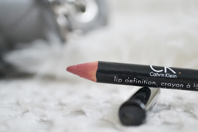 uroda, nude, lips, ck, Lip Definition, Toasted Pink,