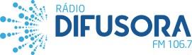 Rádio Difusora FM 106,7 de São Joaquim SC