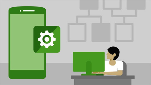 How To Create Android Apps Without Coding Advance Course Udemy Coupon
