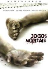 Baixar Filme Jogos Mortais Dublado