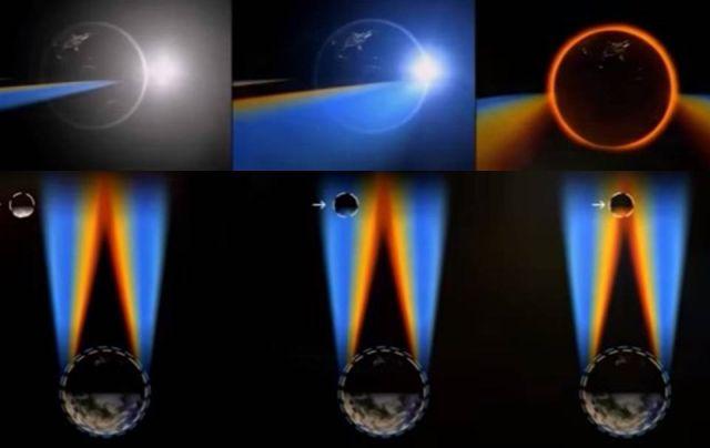 27-28 July 2018 – Longest Lunar Eclipse This Century  Lunar%2BEclipse%2B27-28%2BJuly%2B2018