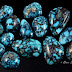Turquoise: The Oldest Known Gemstones Ever