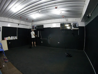 set-up-the-virtual-world