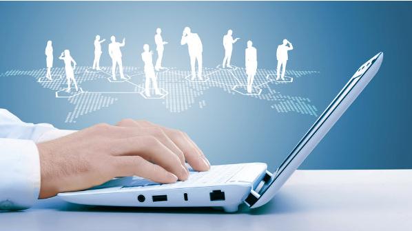 Manfaat Perusahaan Memiliki Software Payroll