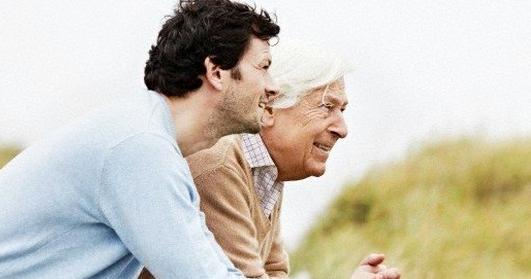Diga As Pessoas Enquanto Elas São Importantes: Faça Alguém Feliz E Seja Feliz: Saber Aconselhar
