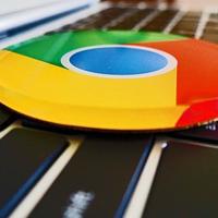 Google Chrome Yavaş Çalışıyor Sorunu ve Çözüm Önerileri