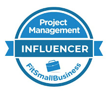 Top Project Management Influencers of 2018