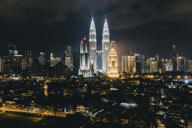 Making The Most Of Your Stay In The Region Of Malay