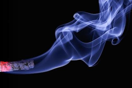 Cara Mengenali Gas Karbon Monoksida dan Bahayanya