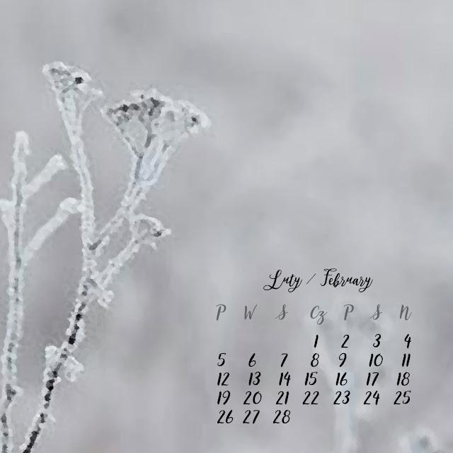 kalendarz-luty-2018