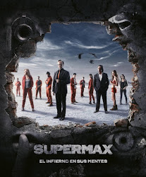 ver Supermax 1X10 online