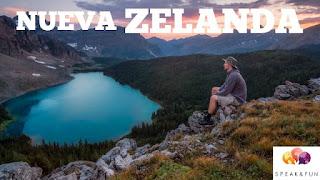 https://www.idiomas-cursos.com/ingles/nueva-zelanda
