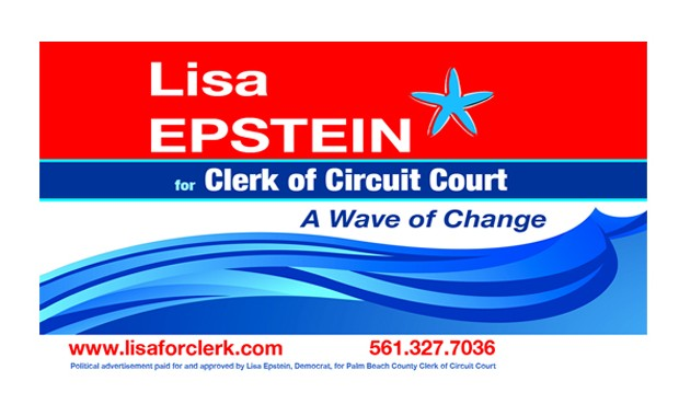 Palm Beach County Register Of Deeds Fl