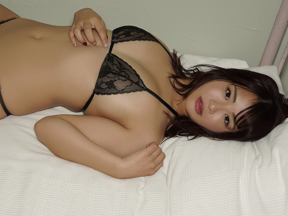 [Sabra.net] 2020.02 Strictly Girl – Natsumi Hirajima 平嶋夏海 – Natsumi Tender