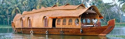 budget houseboat booking in alleppey