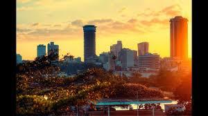 Audio ShifaBeatz ft Bussa J , Mkala , Oti & Nick Agesa - Sihami Kenya Mp3 Download
