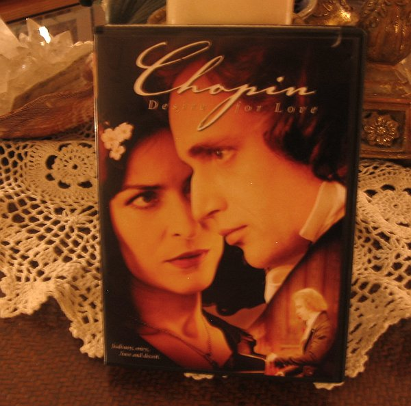 frederic chopin and george sand relationship counseling