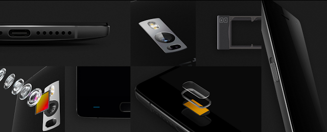 OnePlus-2-Asknext
