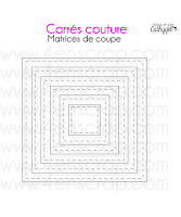http://www.4enscrap.com/fr/les-matrices-de-coupe/608-carres-couture.html?search_query=carre+couture&results=1