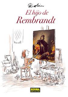 http://www.normaeditorial.com/ficha/012006049/el-hijo-de-rembrandt/