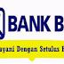 Lowongan Kerja Bank Rakyat Indonesia (BRI) 2016