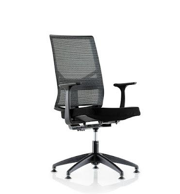 goldsit,fileli koltuk,misafir koltuğu,bekleme koltuğu,ofis koltuğu