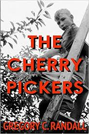 https://www.goodreads.com/book/show/34603139-the-cherry-pickers?ac=1&from_search=true