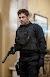'Sicario' Battles Today's Swath of Darkest Crimes