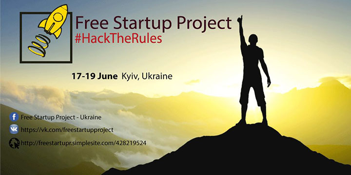 http://www.startup.org.ua/2016/06/free-startup-project-ukraine-2016.html