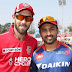 KXIP vs DD Live Stream Match-36 IPL 2017 Prediction, Preview, 1st 2nd Innings Scorecard - Punjab vs Delhi Live Score Telecast Info
