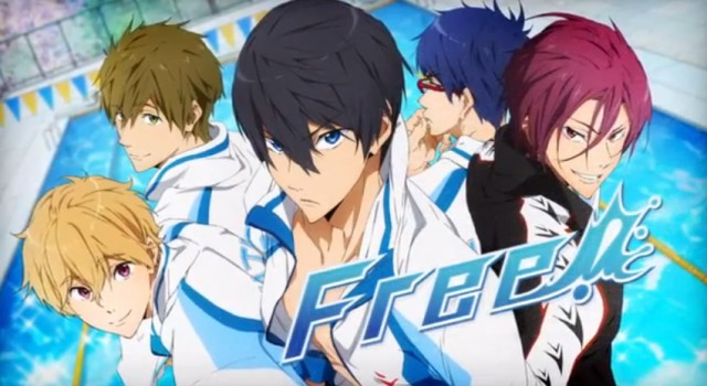 Free! Subtitle Indonesia 1 - 12 (END) - Download Gratis