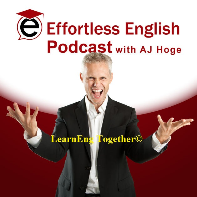 Effortless english speaking | most important priorities youtube.