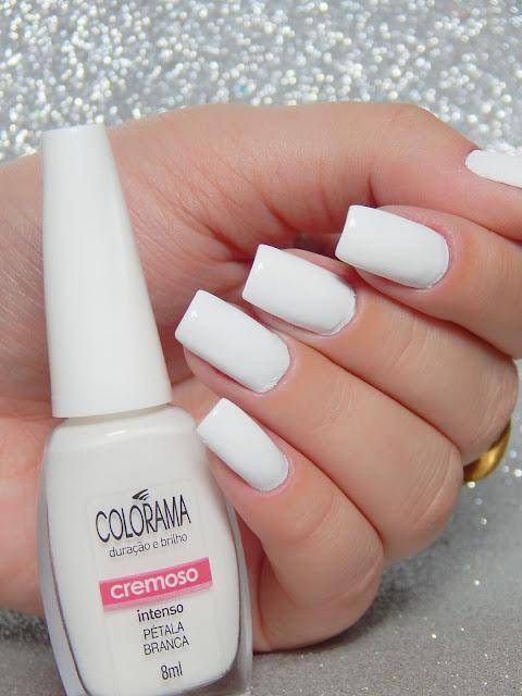 esmalte-branco-da-colorama